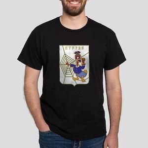 ETF 725 T-Shirt
