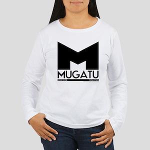Mugatu Long Sleeve T-Shirt