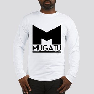 Mugatu Long Sleeve T-Shirt