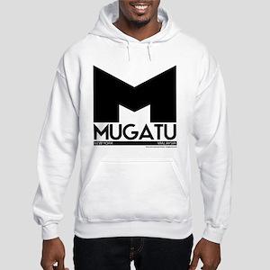 Mugatu Hoodie Hooded Sweatshirt