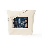 Its OK Tote Bag