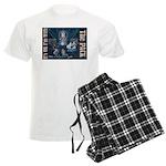 Its OK Pajamas