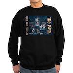 Its OK Sweatshirt