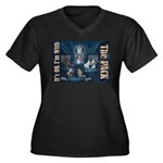 Its OK Plus Size T-Shirt