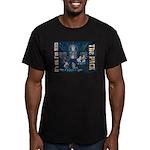 Its OK T-Shirt