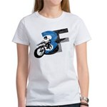 3F Logo T-Shirt