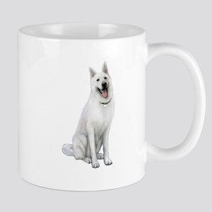 German Sheperd (gp) Mug