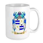 Guerinet Large Mug