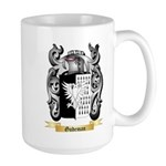 Gudeman Large Mug