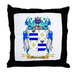 Guariniello Throw Pillow