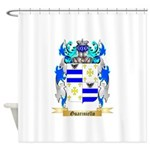 Guariniello Shower Curtain