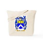 Guardia Tote Bag