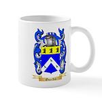 Guardia Mug