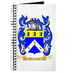 Guardia Journal