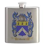 Guardi Flask