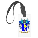 Guardado Large Luggage Tag