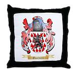 Gualdieri Throw Pillow