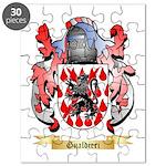 Gualdieri Puzzle