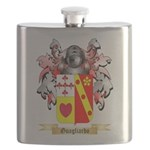 Guagliardo Flask