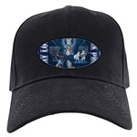 Bark Proud Baseball Hat