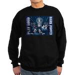 Bark Proud Sweatshirt