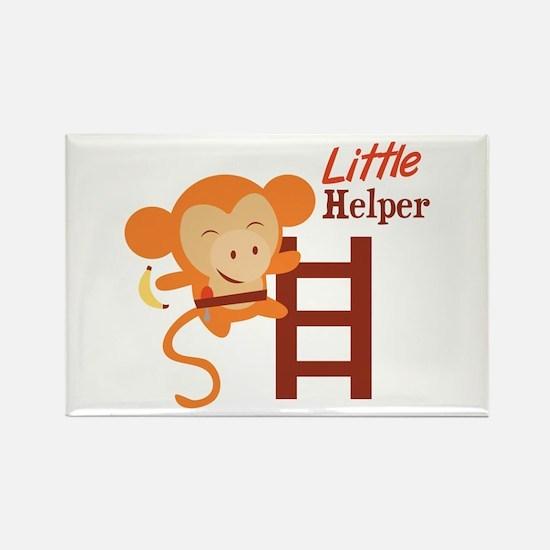 Little Helper Magnets