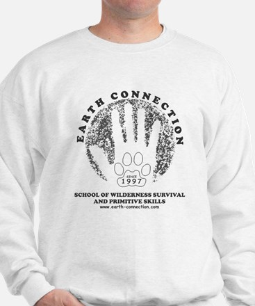 Earth Connection Sweater