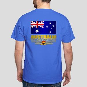Australia (v15) T-Shirt