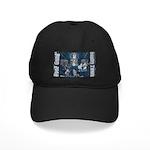 Country Twang Baseball Hat