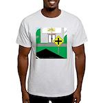 Math Warning Light T-Shirt