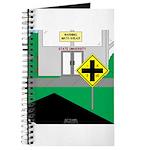 Math Warning Journal