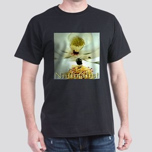 Naturalist Dark T-Shirt