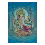 sj - Ganesha with Consort