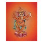 mg - Ganesha