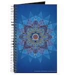 Kali Yantra Journal