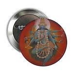 Kali Button