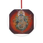 Kali Ornament