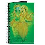 Krishna & Radha Journal