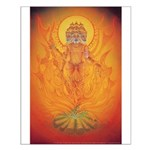 5th Chakra State : The Plane of Fire