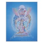 Higher Consciousness Poster