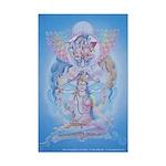 Higher Consciousness Mini Poster