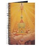 5th Chakra Journal : Gyana