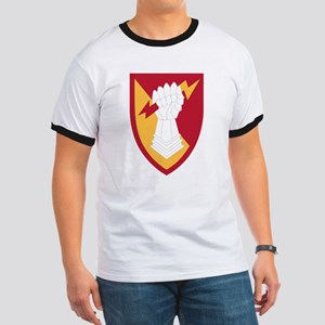 38 Air Defense Artiller T-Shirt