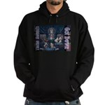 These Hounds Can Get Down!! Hoodie