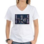 These Hounds Can Get Down!! T-Shirt