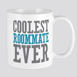 Coolest Roommate Ever Mug