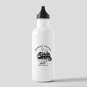 GTLogo1 Water Bottle