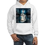 Live To Play Stage Hoodie