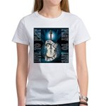 Live To Play Stage T-Shirt