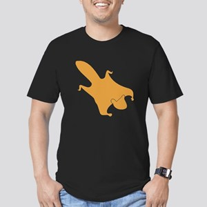 Brown Flying Squirrel T-Shirt